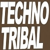 Tribal Techno