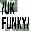 UK Funky