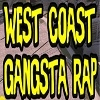 West Coast Rap