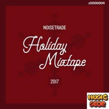 Holiday Mixtape MusicSbor 2017