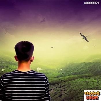 Viren Japotra - Dreams