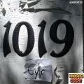 Cyr - 1019