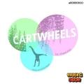 Fariss and Eva Ryan - Cartwheels