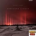 Harry Light - Northern Lights EP