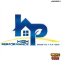 High Performance Restoration - High Performance Restoration
