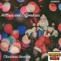 Hilltops and Coffeeshops - Christmas Vacation (Single)