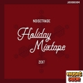 Holiday Mixtape MusicSbor 2017