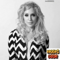 JES - Unleash The Beat Mix Show 268