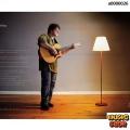 Paul Donovan - Glow