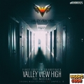Red - Valley View High the musical
