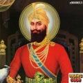 Shivpreet Singh - Guru Gobind Singh-Practice with Janapriya