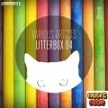 Litterbox 04
